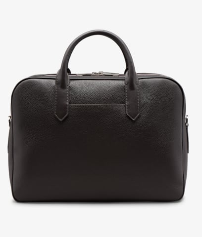 Dark_Brown_Briefcase_BAG19103