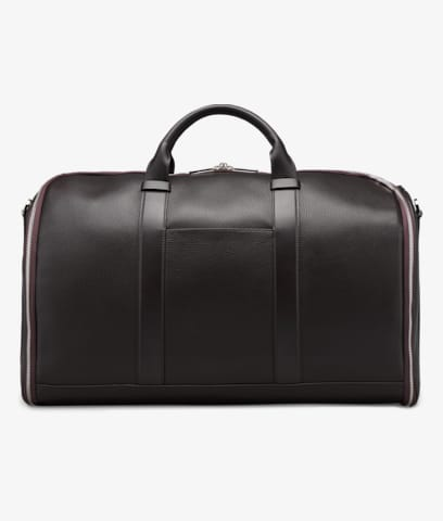 Dark_Brown_Holdall_Suit_Carrier_BAG19105