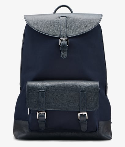 Blue_Backpack_BAG19111