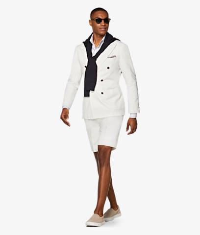 White_Bennington_Shorts_B995