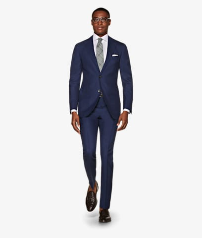 Suit_Navy_Stripe_Havana_P5783I