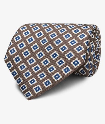 Brown_Graphic_Tie_D191065
