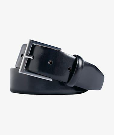 Black_Belt_A8110