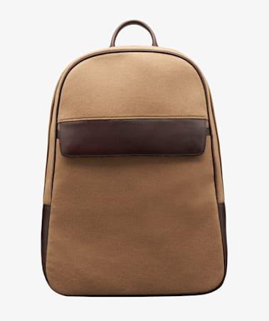 Camel_Backpack_BAG18208