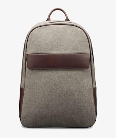 Grey_Backpack_BAG18210