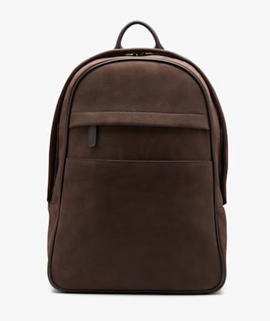 Dark_Brown_Backpack_BAG18215