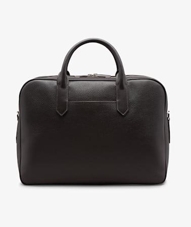 Dark_Brown_Briefcase_BAG19103