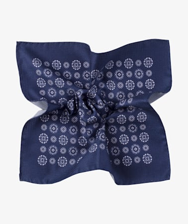 Blue_Pocket_Square_PS18116