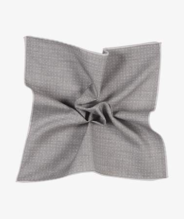 Grey_Pocket_Square_PS19119