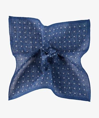 Blue_Pocket_Square_PS19126