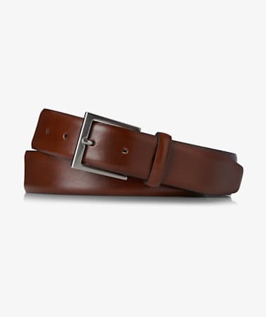 Brown_Belt_A1103
