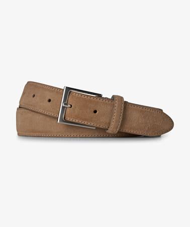 Brown_Belt_A18101