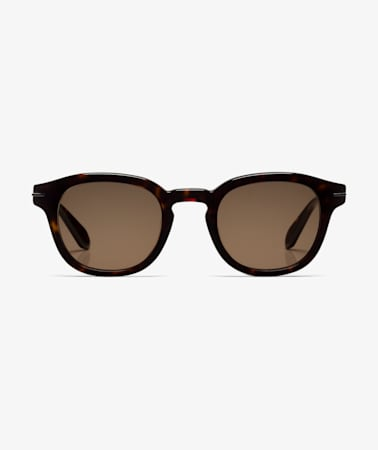 Brown_Round_Sunglasses_SG0200204