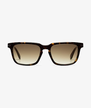 Dark_Brown_Square_Sunglasses_SG0210603