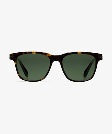 Brown_Square_Sunglasses_SG0350611
