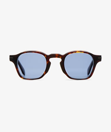 Light_Brown_Square_Sunglasses_SG0380314