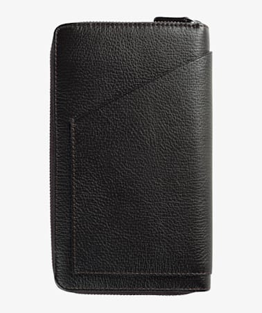 Dark_Brown_Travel_Wallet_SL17204