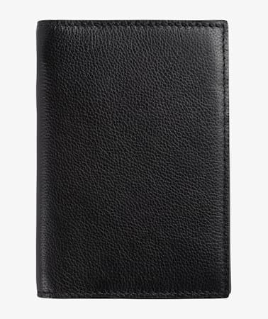Black_Passport_Cover_SL18207