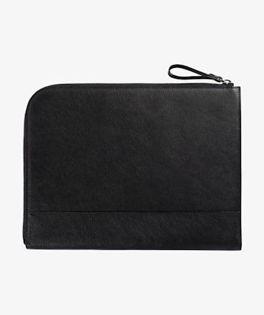 Black_Laptop_Sleeve_SL18220