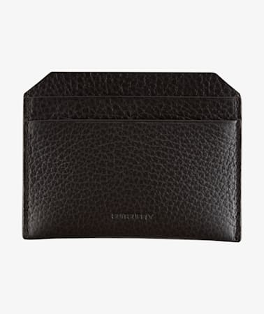 Brown_Card_Holder_SL19101