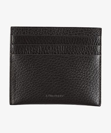 Dark_Brown_Card_Holder_SL19102