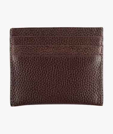 Dark_Brown_Wallet_SL19106