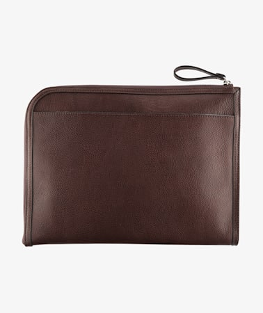 Brown_Laptop_Sleeve_SL19107