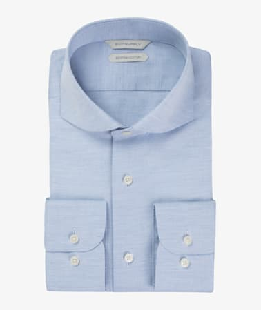 Light_Blue_Shirt_Single_Cuff_H5767U