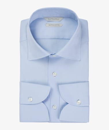 Light_Blue_Oxford_Shirt_Single_Cuff_H5782U