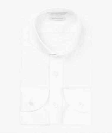 White_Shirt_Single_Cuff_H5840U