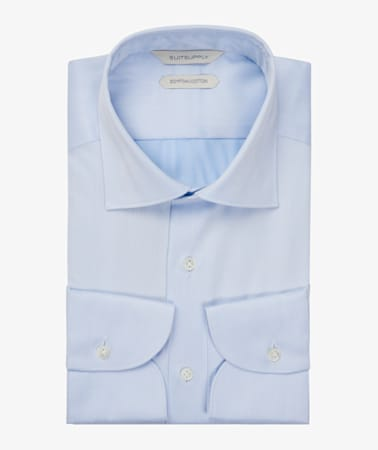 Beste Formal and Washed Shirts for Men | Suitsupply Online Store GC-45