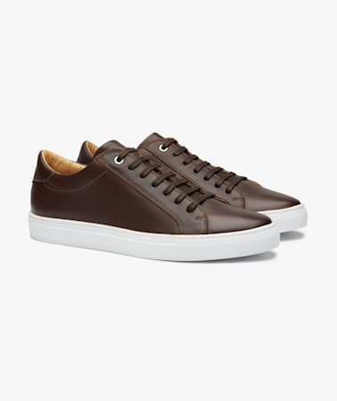 Brown_Sneakers_FW1430