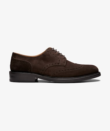 Dark_Brown_Derby_FW1834