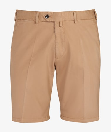 Camel_Porto_Short_Shorts_B1154I