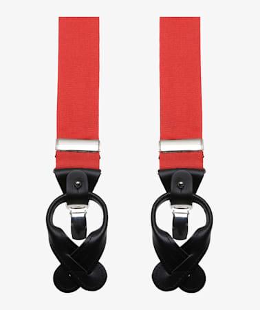 Suspenders_BR01014