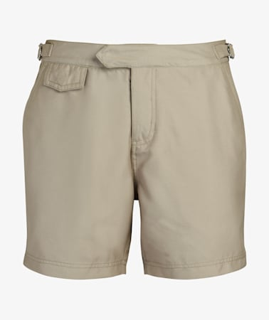 Khaki_Swim_Shorts_SWIM030