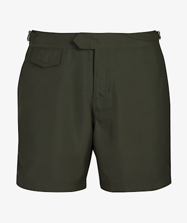 Green_Swim_Shorts_SWIM031
