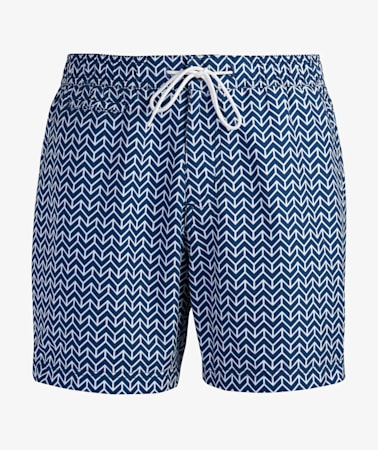 Navy_Swim_Shorts_SWIM033