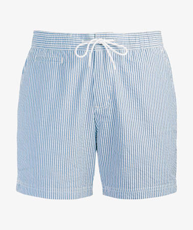 Light_Blue_Swim_Shorts_SWIM034