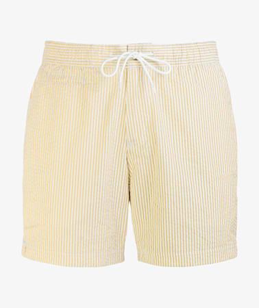 Yellow_Swim_Shorts_SWIM035