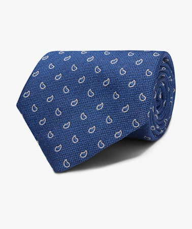 Blue_Paisley_Tie_D191012