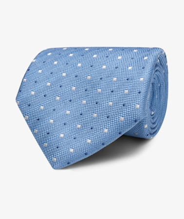 Light_Blue_Tie_D191019