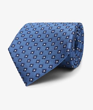 Blue_Tie_D191088