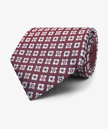 fdd9a9322838 Silk Ties, Knitted Ties, Bow-ties, Unlined Ties and more ...