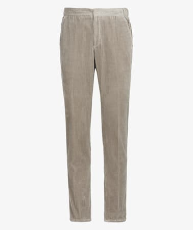 Grey_Ames_Trousers_B1064I