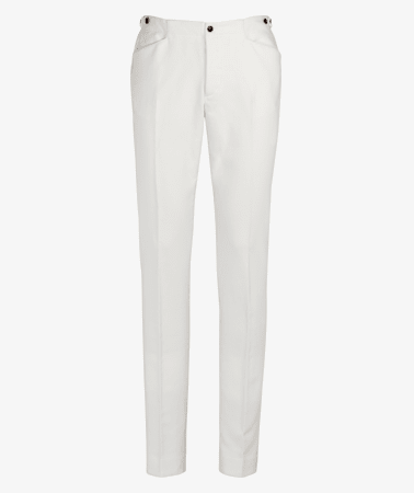 Off_White_Jort_Casual_Trousers_B1089I
