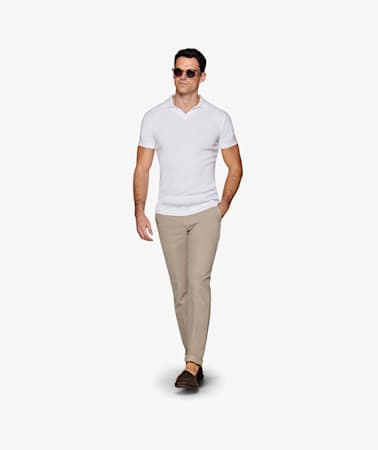 Sand_Porto_Washed_Chino_B1144I