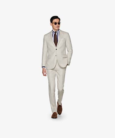 Off White  Brescia Trousers