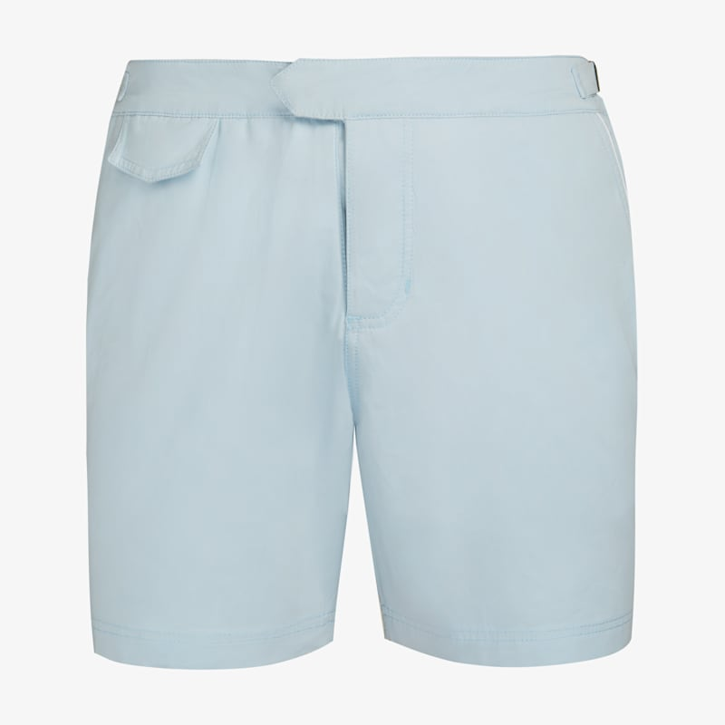 Light_Blue_Swim_Shorts_SWIM022
