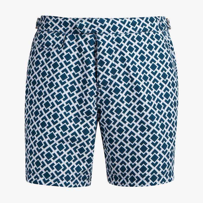 Blue_Swim_Shorts_SWIM024